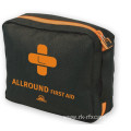 Allround Outdoor First Aid Bag