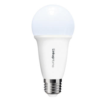 Smart LED bulb for office