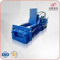 Forwar-out Aluminum Cans Copper Shavings Press Machine