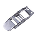 Over Center Tie Down Buckle For Trailer