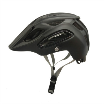 Best Lightweight Mountain Bike Helmet For Big Head