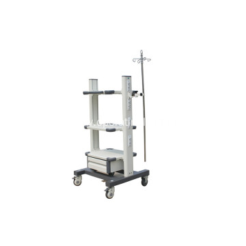Hospital OT room portable mobile medical pendant