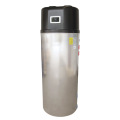 compact water heater electronic air cleaner reviews