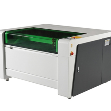 good quality large laser engraving machine for wood