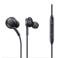 high quality For Samsung Galaxy S8 s9 Earphone