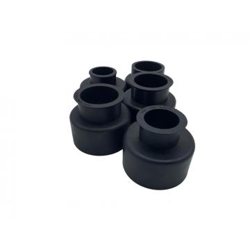 Custom Waterproof EPDM Rubber Gaskets Products