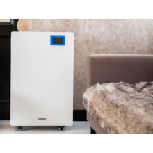 Best Air purifier indoor use