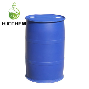 Hot selling Ethylene Glycol low price CAS 107-21-1