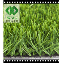 Playground Soccer Artificial Grass Manufacturer with Low Price