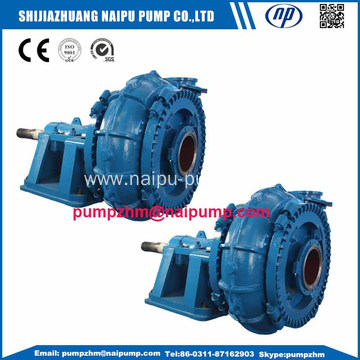 14inch suction Sand pumps