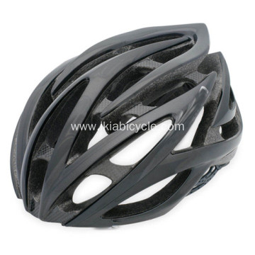 Bicycle Accessories Cycling Helmets Road