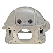 YUEJIN3028 Clutch Housing