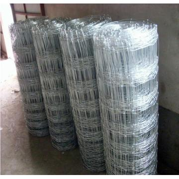 direct sale cattle fence joint knot field fence