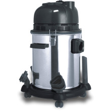 wet and dry black drum vacuum cleaner