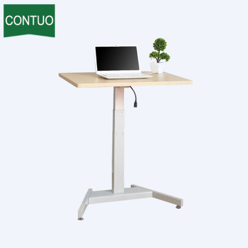 Standing Height Computer Work Table For Office Home