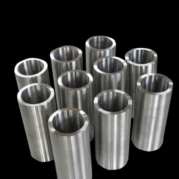 E355 CYLINDER TUBE COLD DRAWN HONEING