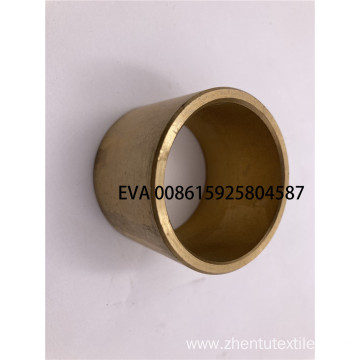 Good quality vamatex leonardo machine parts 0319016