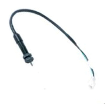 HS-CG-051 Motorcycle Atv clutch Brake Clutch Cable Universal