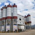 Best quality sicoma concrete batching plant for sale