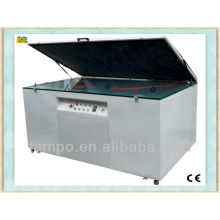 large size Screen Frame Exposure Machine