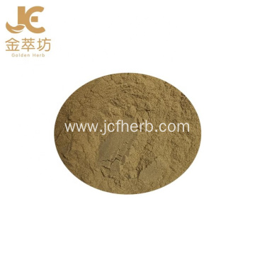 Corn Silk Extract Powder With Indications For Diabetes