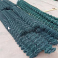 2020 Hot Sale Chain Link Fence