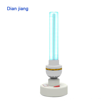 Promotional Price Durable Sterilization Led UV Lamp