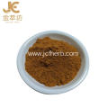 High Quality Hawthorn crataegus Extract powder
