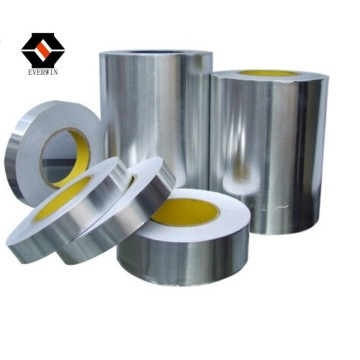613CF Household Food Grade Commercial Aluminium Foil Coil