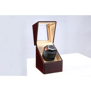 WW-204 Single Rotor Watch Winder