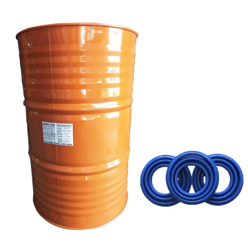 XCPU-P865 POLYETHER TDI PREPOLYMER FOR SEALING RING