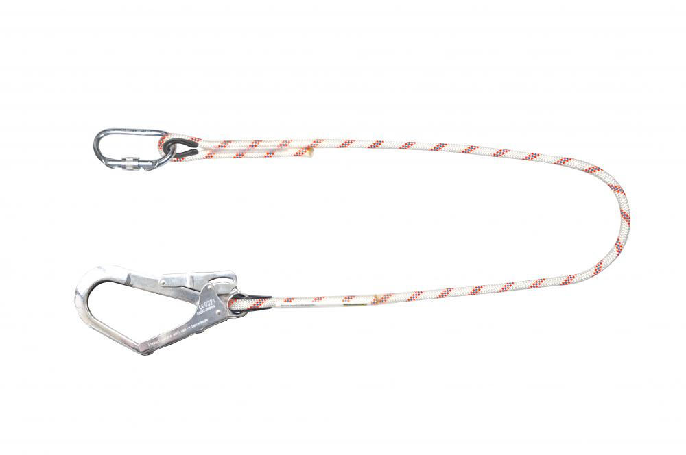 Safety Lanyard Match with Harness Fall Arrest SHL8012