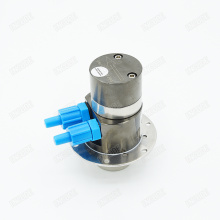 DOMINO Short Rotor White Ink Pump
