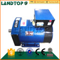 ST single phase generator 7.5kw 10kw 15kw 20kw