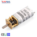 13mm mini dc gearmotor