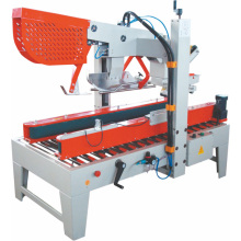 Electric Type Adhesive Box Sealing Machine