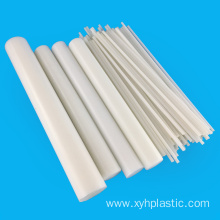Engineering Plastic Pom Round Bar Rod