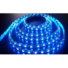 Magic LED Strip SMD5050 LED Strip Light