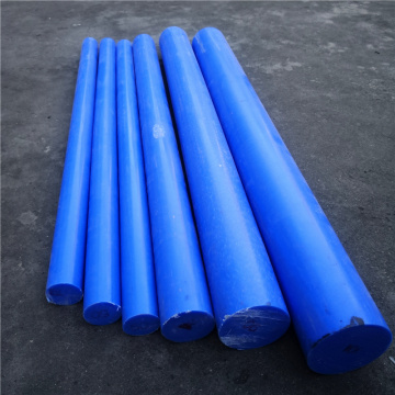 Factory Sale Extruded Polyamide Nylon Rods