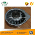 Deutz FL912 diesel engine air cooling fan