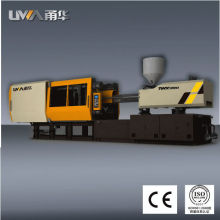 standard injection molding machine for making disposable cup
