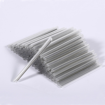 60mm Fiber Optic Splice Protection Sleeve-Single Fiber