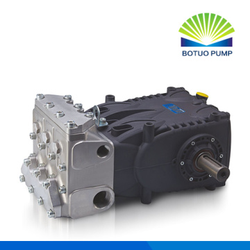 Industrial High Flow Pump for Vehicle Wash
