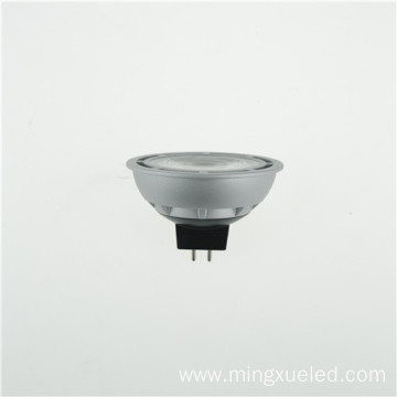 5W 10W 8W 12W 15W Dimmable Module Led Spotlight With MR 16
