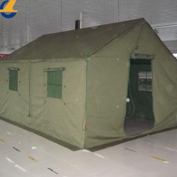 Without Flame Retardants Tents for Restaurant or Hire