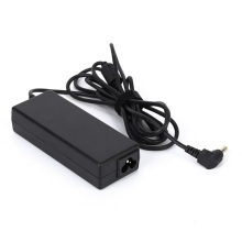 12V-10A-120W Laptop Charger AC-DC Power Adapter for Delta