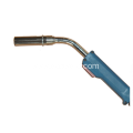 MB40KD Mig Welding Torch