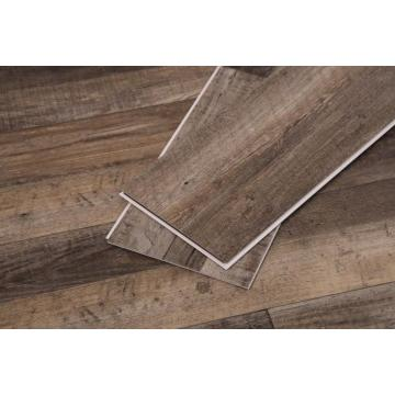 Waterproof discount toronto vinyl flooring