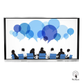 86 Inches Touch Whiteboard