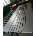 201 304 Elevator Stainless Steel Decorative Sheet